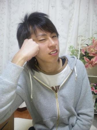 20120425_suzukunana_26