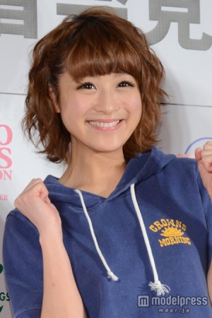 20131222_suzukinana_4