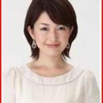 松丸友紀アナが結婚!妊娠は?今までの経歴は?画像あり・動画あり