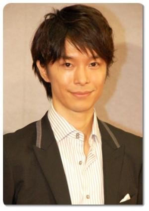 20120822_shiraishimiho_05