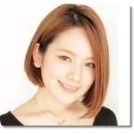 筧美和子の過激水着画像!カップとすっぴん?髪型や私服がカワイイ!