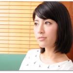 photo_prf
