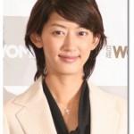 佐藤藍子と結婚した旦那は?子供は?小沢真珠との関係?耳と画像