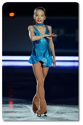 ISU World Team Trophy 2013 - Day 4