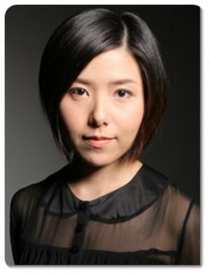 cast_matsushita