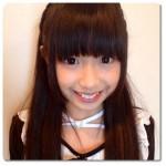 吉田凛音[よしだりんね]の美少女画像!出身と歌ダンス動画wiki