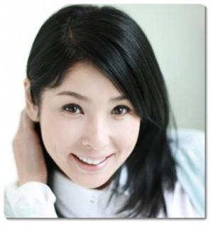 20120517_kawashimanaomi_08