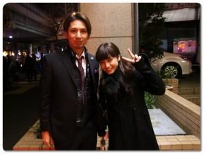 20121010_taira_19
