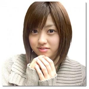 I_profile01