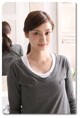news_large_taira-airi_no-make