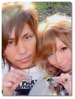 20130115_umedanaoki_12