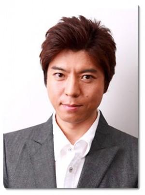 pic_kamikawa