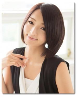 main1-thumb-450x570-864