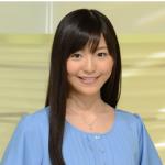 塩川菜摘のカップとかわいい画像!水着と早稲田?身長と親?動画