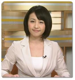 aiuchiyuuka2 (1)