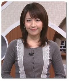 aiuchiyuuka2