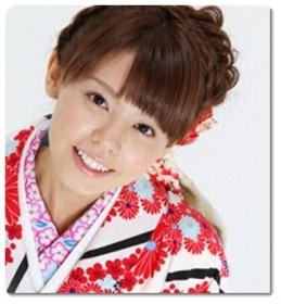 answer_pt_miyazawa_2