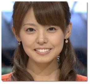 miyazawa20121108_06_l