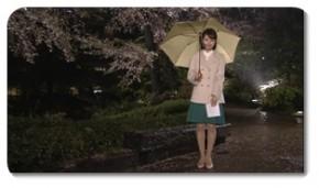 tv-asahi20140403s-b97f3
