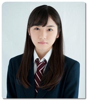 松岡茉優の画像 p1_8