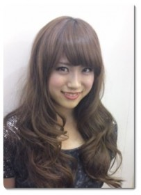 笹川友里の画像 p1_5