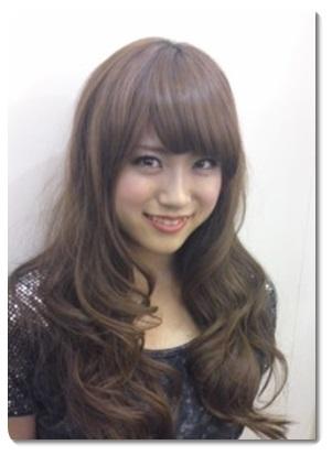 笹川友里の画像 p1_19