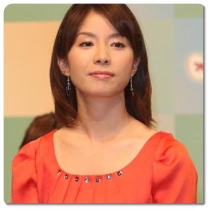 廣瀬智美の画像 p1_18