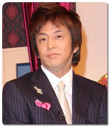 堀内健の画像 p1_5
