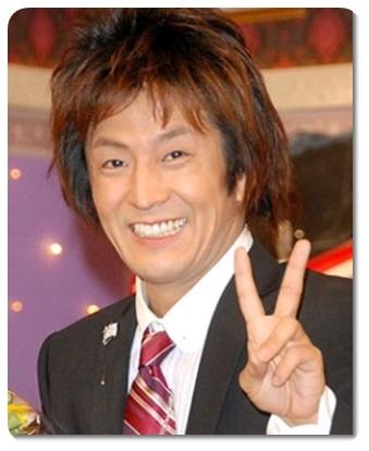 堀内健の画像 p1_1