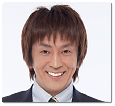 堀内健の画像 p1_3