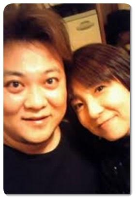 藤田朋子の画像 p1_20