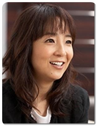 藤田朋子の出演時間