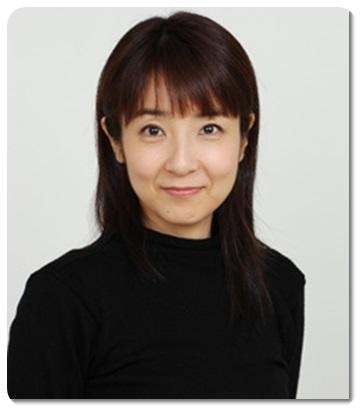 藤田朋子のヘア写真集画像!旦那と子供は?ポイントカード ...