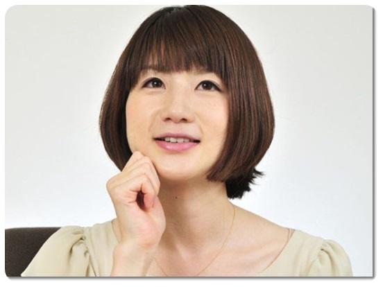井田寛子の画像 p1_18