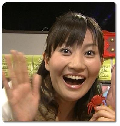 井上あさひ 遅咲きながら、NHKの人気アナウンサーとなった井上あさひだが、知的... 井上あさひ