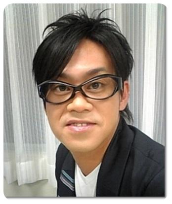 宮川大輔 (タレント)の画像 p1_25
