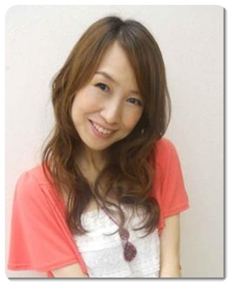 森口博子の画像 p1_27