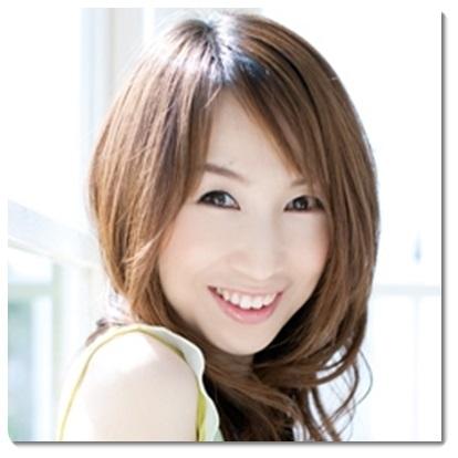 森口博子の画像 p1_18