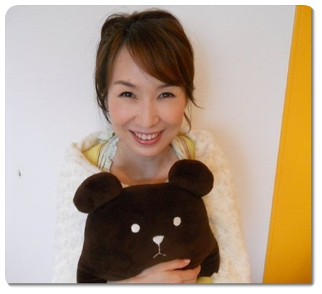 森口博子の画像 p1_22