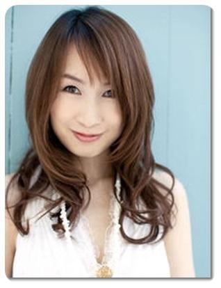 森口博子の画像 p1_5