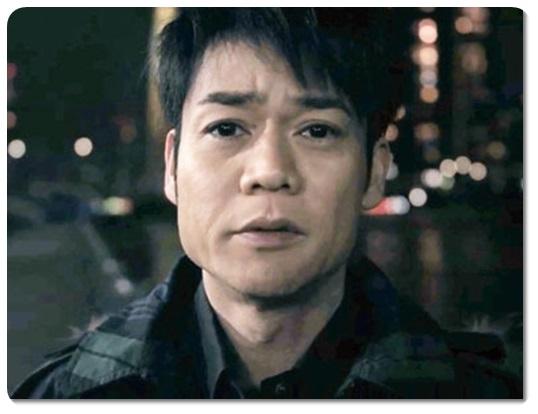 名倉潤の画像 p1_2