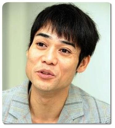 名倉潤の画像 p1_12