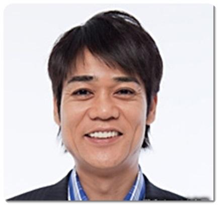 名倉潤の画像 p1_24