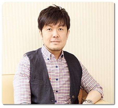 土田晃之の画像 p1_25