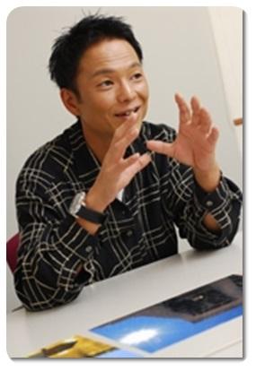 恵俊彰の画像 p1_3