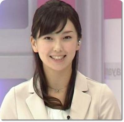 和久田麻由子の画像 p1_5