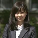 秋篠宮佳子さまのかわいい画像まとめ!指輪や私服も!ティアラ姿と大学