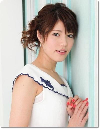 神田愛花の画像 p1_29