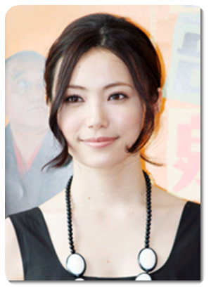 ミムラ (女優)の画像 p1_13