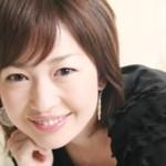 松丸友紀アナが結婚した旦那やカップについて!【画像】すっぴんや変顔